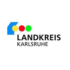 LK_Karlsruhe_Logo