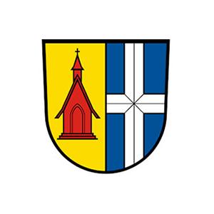 Waghaeusel_Logo