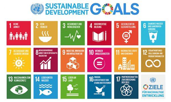 1920px-Sustainable_Development_Goals Kopie (Custom)